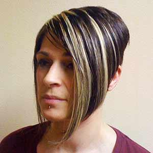 Kim Lake Hair Extension Salon Bob Hairstyles Hair Extensions - Hairstyles for short hair extensions