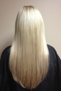 Kim lake hair extensions seattle hair extensions hair salon long dark hair pmusecretfo Image collections