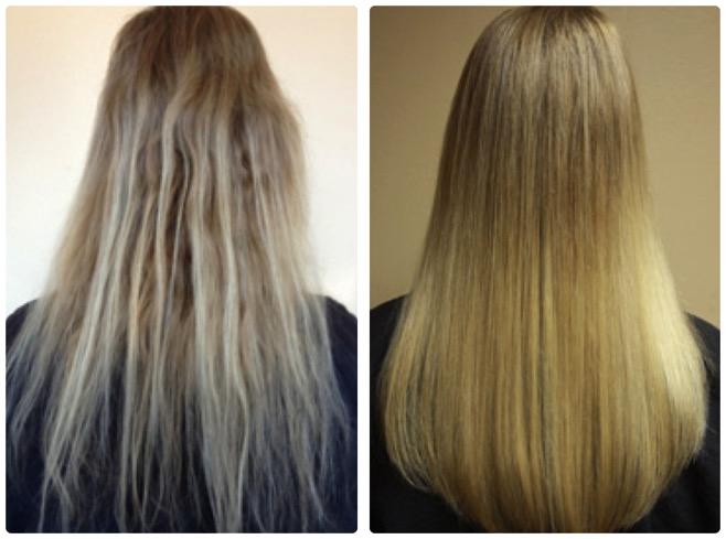 Kim lake hair seattle wa hair extensions custom blends hair creating volume for very fine hair pmusecretfo Image collections