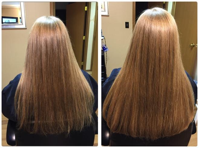 hair extension methods kim lake hair holidays oo