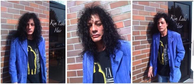 Kim lake hair seattle wa hair extensions custom blends hair las vegas hair extensions pmusecretfo Images