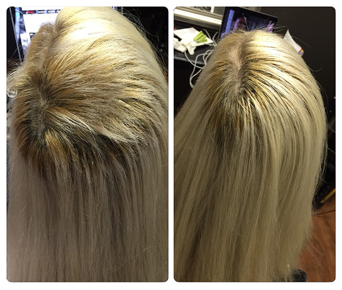 Kim Lake Hair Seattle Wa Hair Extensions Custom Blends Hair